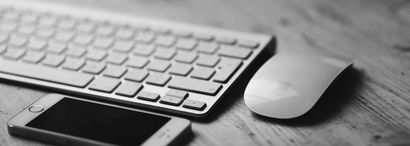 NLYVN Media Communications Software,Mobile,Desktop,Mobile