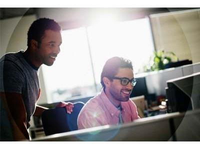 NLYVN Media Communication software development services, web development, websites, portals